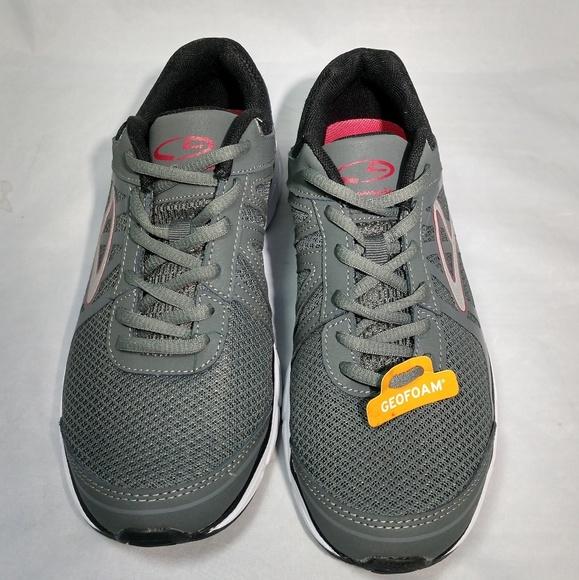 1f524e8564521 Champion geofoam for men s tennis shoes size 8
